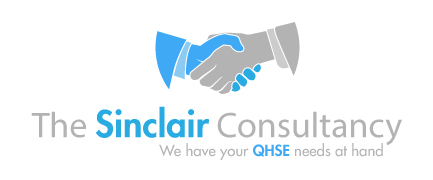 The Sinclair Consultancy